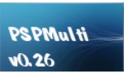 pspmulti logo