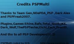 pspmulti5