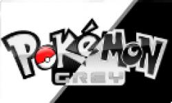 PSPokemon Grey BETA R3   vignette