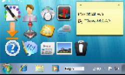 psportal v 4.5 image no icon0