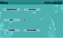 PSPortal v2.0 03