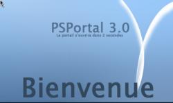 PSPortal001