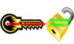 PSProtectMySystem icon0