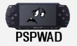 PSPWAD