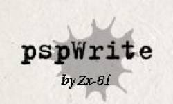 pspwrite