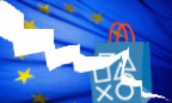 pss euro