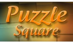 Puzzle Square icon0