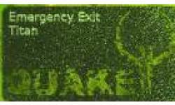Quake2 Icone PSPgen