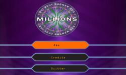 Qui veut gagner des millions v3 02
