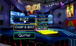 quizz version3 (1)