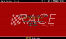 racepsp 1