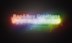 rapboy system portal img icon0