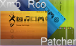 RCO Patcher v4 0016