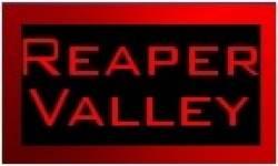 Reaper Valley