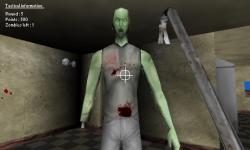 republic of zombie soyez pret a cobattre les zombies0013