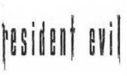 Resident Evil ICON0