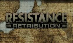 Resistance Retribution snap000