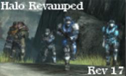 Revamped rev.17 vignette