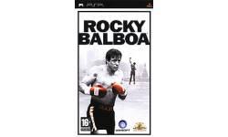 RockyIcon