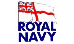Royal Navy 03