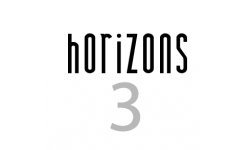 sanqualis horizon 3