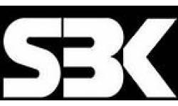 SBK 09 0