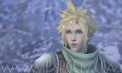 Screens FR   Crisis Core Final Fantasy VII 6