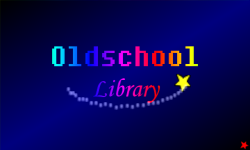 screenshot logo