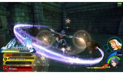 screenshot psp kingdom hearts birth by sleep 118