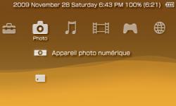 screenshot006rw