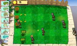 screenshot026 [Sony PSP]
