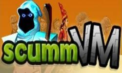 scummvm 1.0.0rc1 000