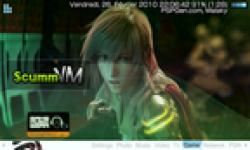 ScummVM PSP 0022