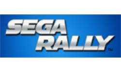 segarally