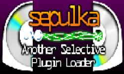 sepulka icon0