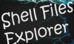 Shell Files Explorer   vignette