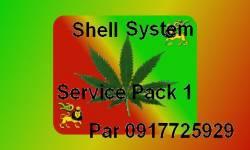 shell system rasta screenshot03