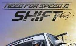 Shift titre