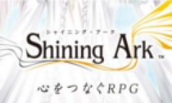 Shining Ark vignette