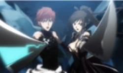 Shining Blade   vignette