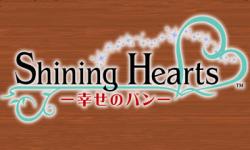 Shining Hearts   vignette