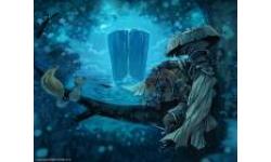 Shiren the Wanderer 1
