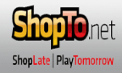 Shop To 001