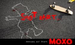 Shot Bart v1.1 002