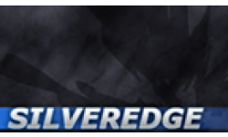Silveredge icon0