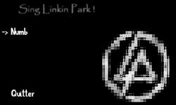 Sing Linkin Park 2.0C 002