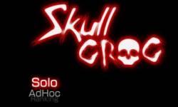 Skullgrog PSP 9