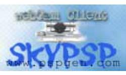 skypsp