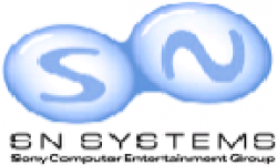 sn systems 0090005200056722
