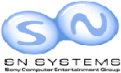sn systems